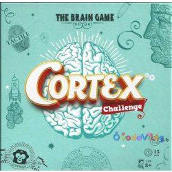 Cortex társasjáték
