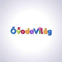 Várépítő játék-Goki-ovodavilag.hu