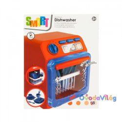 Smart játék mosogatógép-ovodavilag.hu