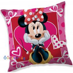 Disney Minnie gyerekpárna