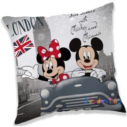 Disney Minnie párna-ovodavilag.hu