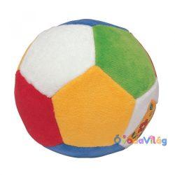 Első labdám-K's Kids-ovodavilag.hu