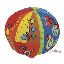 Ks Kids Beszélő labda, 2 az 1-ben-ovodavilag.hu