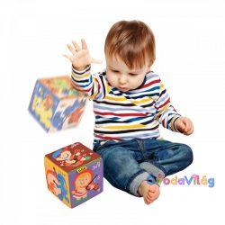 Ks Kids Hallgass, tapsolj, énekelj kocka-ovodavilag.hu