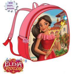 Disney Elena Avalor hátizsák