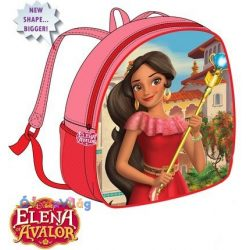 Disney Elena Avalor hátizsák