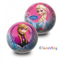 Jégvarázs labda 23 cm