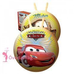 Ugrálólabda Disney Verdák