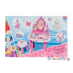 Disney Hercegnők szépítkezőasztal