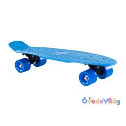 Penny board gördeszka kék - ovodavilag.hu