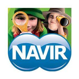 Navir játékok