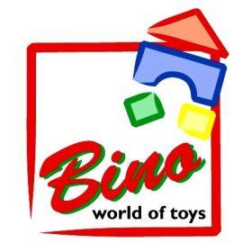 Bino játékok