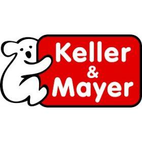 Keller & Mayer