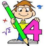 Matematikai játékok