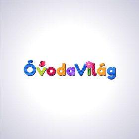 Nathan játékok