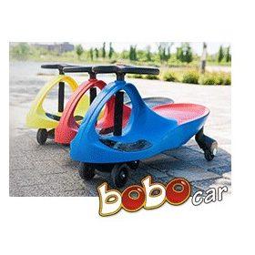 BoBo-Car