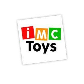 IMC Toys játékok