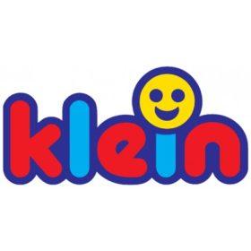 Klein toys játékok