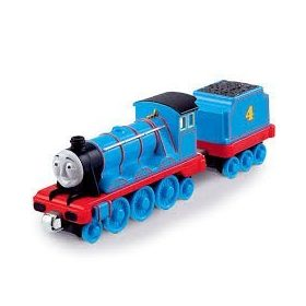 Vonatok, mozdonyok