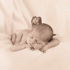 0-12 hónapos bébiknek
