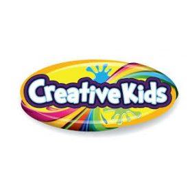 Creativ Kids