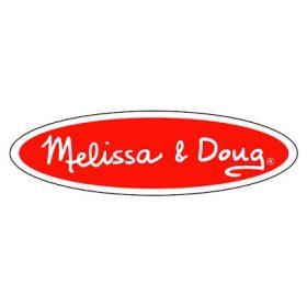 Melissa&Doug