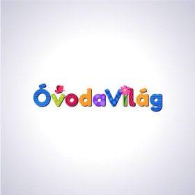 T.S.Shure játékok