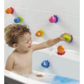 Fürdőjátékok