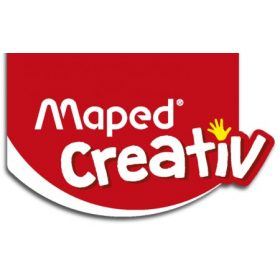 Maped Creativ