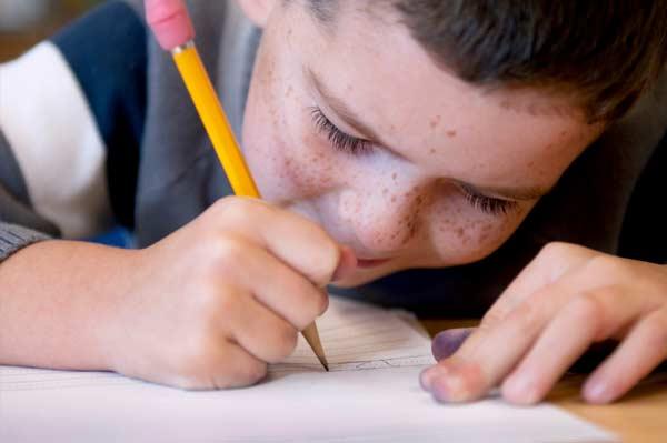 Tanulási nehézségek óvodás korban