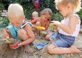 Játék tippek a nyári szünetre