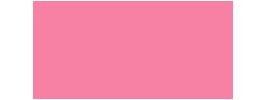 Óvodavilag logó